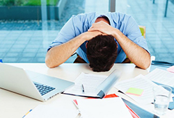 поиск работы, база вакансий, объявления о работе, база вакансий, информация о трудоустройстве